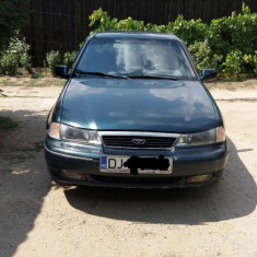 Vand Cielo !, An Fabricatie: 2000, Benzina, 207000 km, 1500 cmc