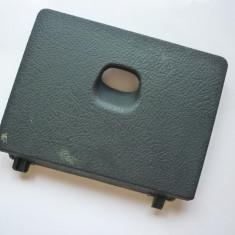 Ornament capac maner relee, module si sigurante panou tablou bord Citroen Saxo ! - Sigurante Auto