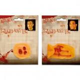 MAKE-UP - RANA FALSA HALLOWEEN - 74880 - Costum Halloween
