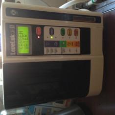 Ionizator Apa Kangen