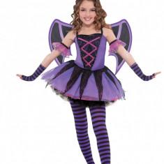 Costum de balerina - LILIAC - 5 piese - Costum carnaval