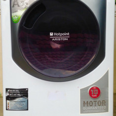 Masina de spalat Hotpoint Ariston - Masina de spalat rufe
