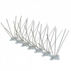 Kit anti-pasari Strend Pro SPIKE-55-0, 48 varfuri, L-50 cm, PC UV
