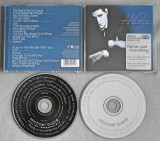 Michael Buble - Call Me Irresponsible Deluxe 2CD Tour Edition