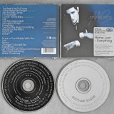 Michael Buble - Call Me Irresponsible Deluxe 2CD Tour Edition - Muzica Jazz warner