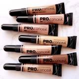 L.A. Girl HD Pro Concealer - multe nuante disponibile