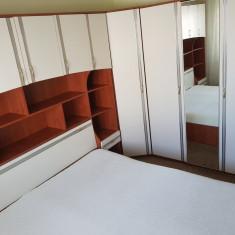 Dormitor STAER - Dormitor complet