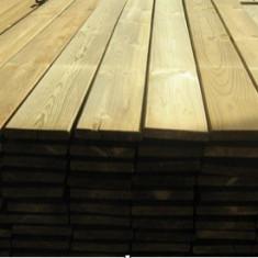 Scandura 1, 8x14x360 cm