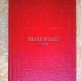 William Shakespeare – Opere, vol. I - Carte Teatru