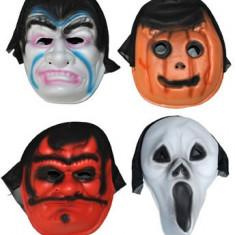MASCA HALLOWEEN - Costum Halloween
