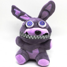 FNAF Five Nights at Freddy's – Nightmare Bonnie