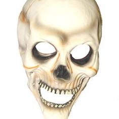 MASCA HALLOWEEN SKELETON - Costum Halloween