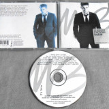Michael Buble - It's Time CD (2005) - Muzica Jazz warner
