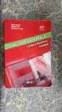 EVALUARE NATIONALA LIMBA SI LITERATURA  ROMANA - IONITA ,LASCAR ,STAN