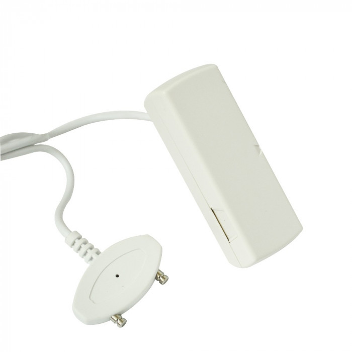 Resigilat : Detector inundatie PNI WA001 pentru sistem de alarma Smart Home PNI KS