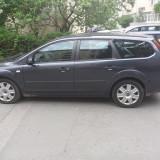 Masina Ford Focus 2, An Fabricatie: 2006, Motorina/Diesel, 175000 km, 1800 cmc