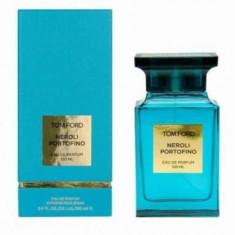 Parfum replica PERFECTA unisex - Tom Ford Neroli Portofino - Parfum unisex Tom Ford, 100 ml, Apa de parfum
