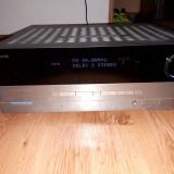Statie/amplificator Harman Kardon - Amplificator audio