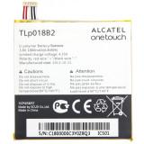 Acumulator Alcatel OneTouch Idol OT-6030 cod TLp018B2 nou original
