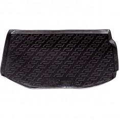 Covor Protectie Portbagaj Mégane Iii Hatchback (Z) 41775