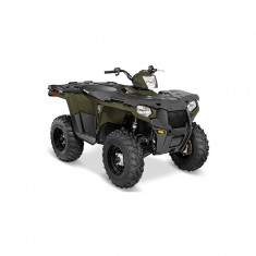 ATV POLARIS Sportsman 570 FOREST