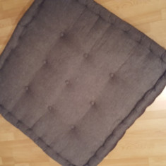 Perna de podea