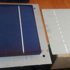Celule solara - Panou solar