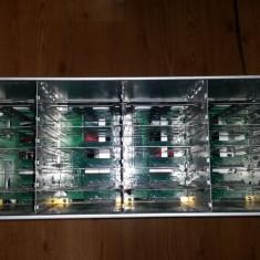 Server Supermicro SC846TQ-R900B 4U 24 HDD Bay - Sistem server