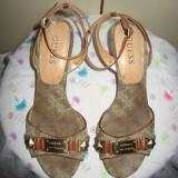 Sandale Guess autentice Mar 38