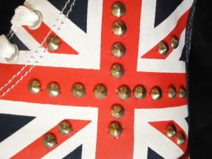 BASCHETI BARBATI PANZA BLEUMARIN IMPRIMEU STEAG UK ANGLIA TINTE METALICE