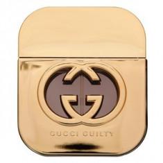 Gucci Guilty Intense eau de Parfum pentru femei 50 ml - Parfum femeie Gucci, Apa de parfum
