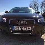 Vand Audi A3 Sportback 2010, Motorina/Diesel, 205000 km, 1998 cmc