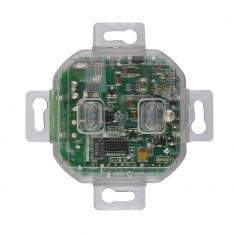 Aproape nou: Receptor inteligent PNI SmartHome SM480 pentru control lumini prin int