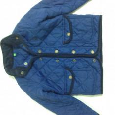 Îmbrăcăminte copii, Marime: XXS, Culoare: Albastru