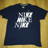Tricou Nike marimea XL