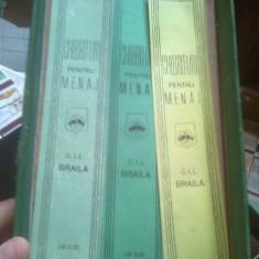 Filumenie.etichete chibrit braila.rar