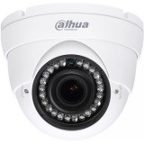Camera Exterior HDCVI Dahua HAC-HDW1100R-VF - Camera Video