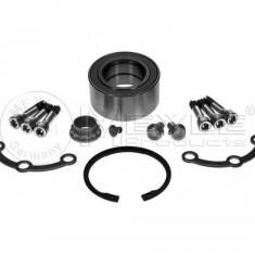 Kit Rulment Roata 23752 - Kit rulmenti roata fata Moto