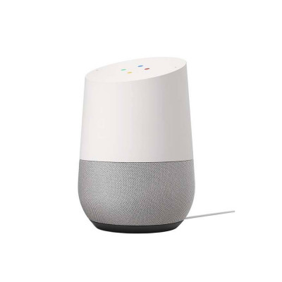 Resigilat : Boxa Google Home, Voice control, Multiroom, Google Assistant foto