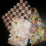 Portofel handmade - Geanta handmade