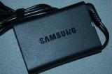Incarcator Laptop Samsung ultrabook 19V 40W 2.1A model PA-1400-24 mufa 3x1 mm