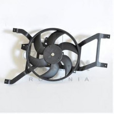 Gmv (Electroventilator) Racire Log. 1.5 Fara Ac(E4) 26360 - Electroventilator auto
