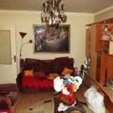 Apartament cu 4 camere, mobilat, in Bacau!!! - Apartament de vanzare, 80 mp, Numar camere: 4, An constructie: 1980, Etajul 2