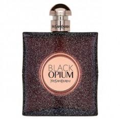 Yves Saint Laurent Black Opium Nuit Blanche eau de Parfum pentru femei 90 ml - Parfum femeie Yves Saint Laurent, Apa de parfum