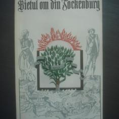 ULRICH BRAKER - POVESTEA VIETII SI AVENTURILE BIETULUI OM DIN TOCKENBURG