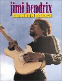 JIMI HENDRIX - RAINBOW BRIDGE & BLUE WILD ANGEL, 2xDVD