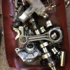 Motor pe piese 1.9, Volkswagen