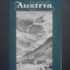 CAMIL BALTAZAR - AUSTRIA