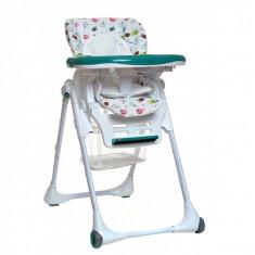 Vand scaun masa lux - bebe
