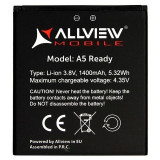 Acumulator Allview A5 Ready nou original